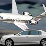 Миссия компании бизнес авиации