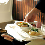 Услуга бизнес авиации «срочный вылет»