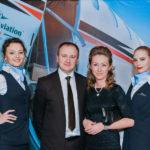 Обзор самолетов бизнес-авиации