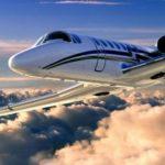 Что нужно обязательно учесть при аренде самолета для бизнеса?