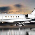 Основные отличительные особенности современных VIP-самолетов